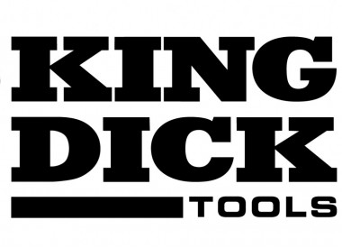 Abingdon King Dick