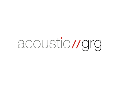 Acoustic GRG Products Ltd