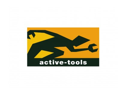 Active Tools Ltd