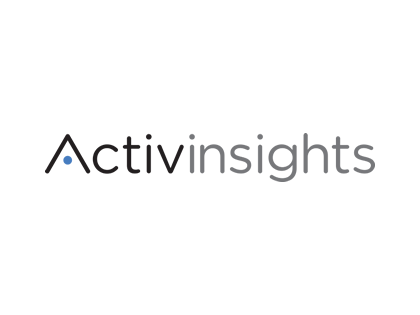 Activinsights Ltd