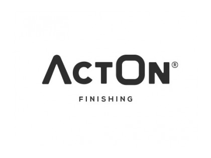 ActOn Finishing Ltd
