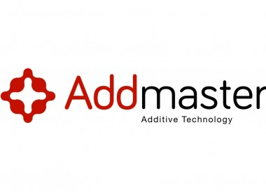 Addmaster (UK) Ltd