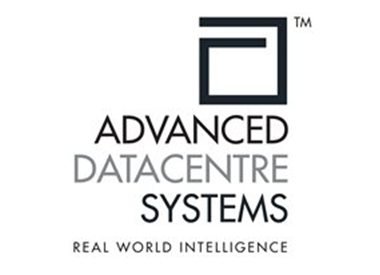 Advanced DataCentre Systems Ltd