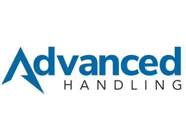 Advanced Handling Ltd