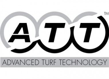MTD Specialty Turf Products