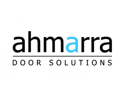 Ahmarra Door Solutions Ltd