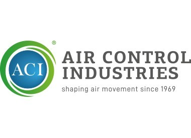 Air Control Industries