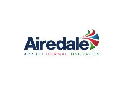 Airedale International Air Conditioning Ltd