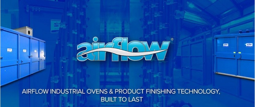 Airflow Environmental Ltd