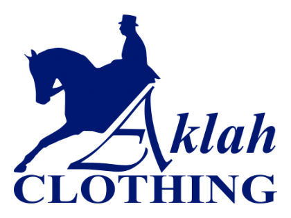 Aklah Clothing Ltd