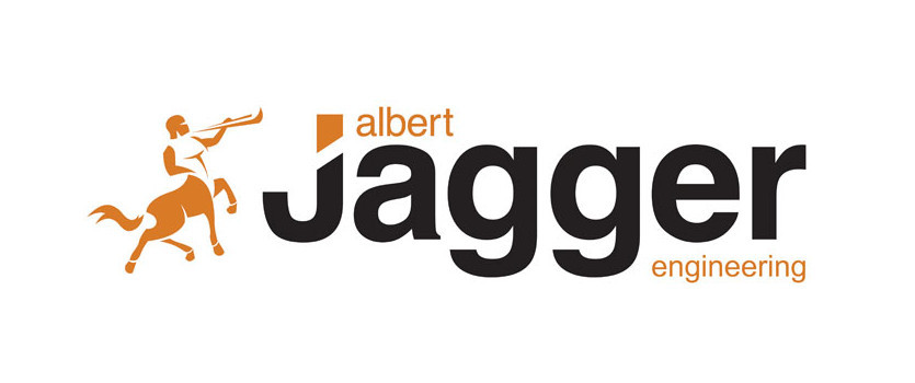 Albert Jagger Engineering Limited