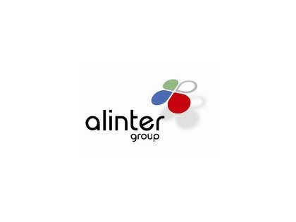 Alinter Group
