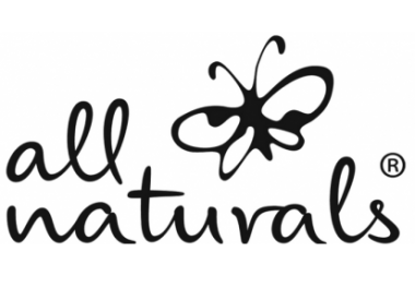 All Natural Cosmetics Limited