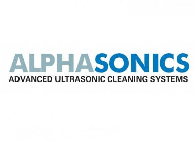 Alphasonics (UCS) Ltd