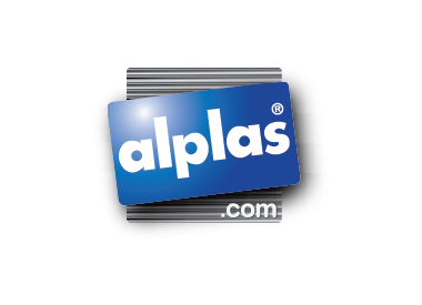 Alplas Ltd