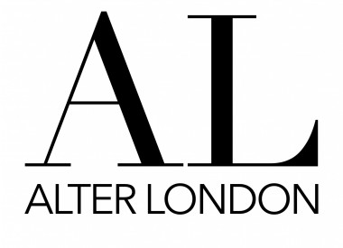 Alter London Ltd
