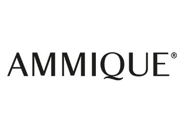 Ammique Ltd