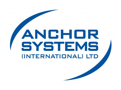 Anchor Systems (International)
