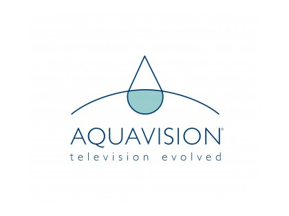 Aquavision Distribution Ltd