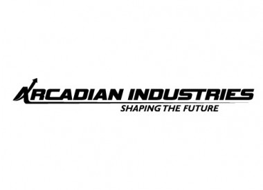 Arcadian Industries