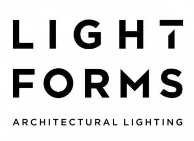 Light Forms Ltd