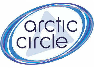 Arctic Circle LTD