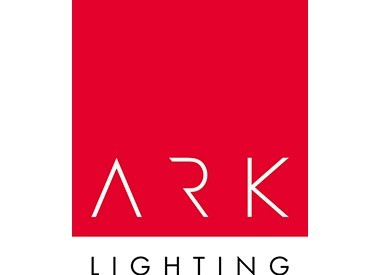 Ark Lighting Ltd