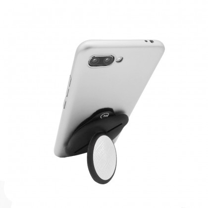G-Hold Universal Phone Holder - IceScream