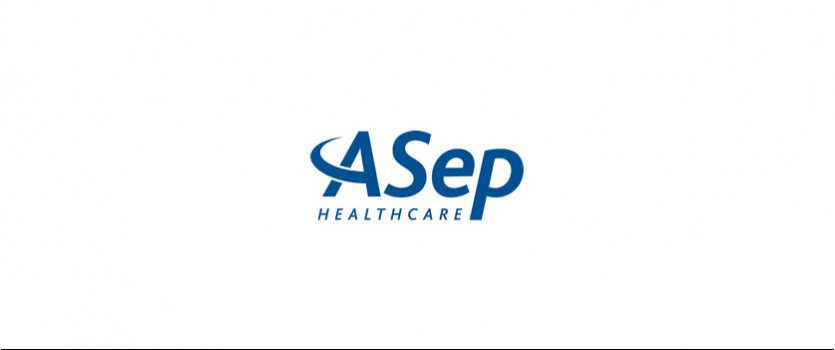ASep Healthcare Limited