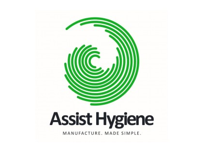 Assist Hygiene Products