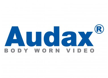 Audax Global Solutions Limited