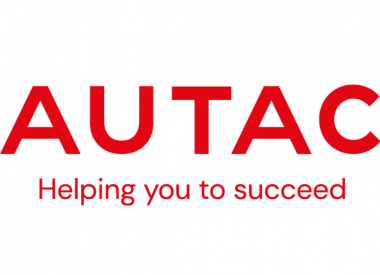 Autac Products Ltd