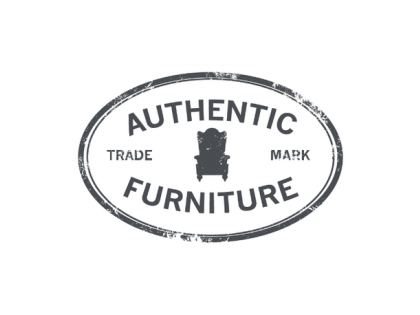 Authentic Furniture Ltd