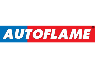 Autoflame Engineering Ltd