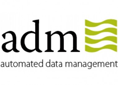 Automated Data Management Ltd