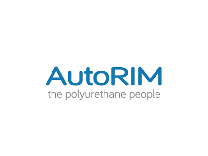 AutoRIM Ltd