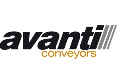 Avanti Conveyors Ltd