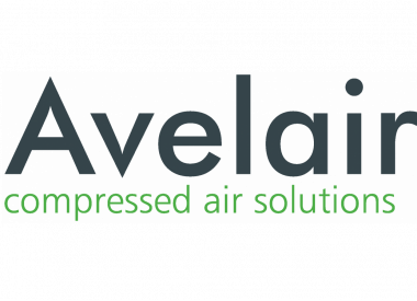 Avelair Compressed Air Solutions