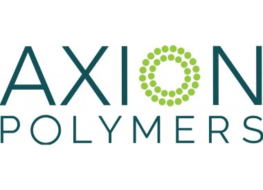 Axion Polymers