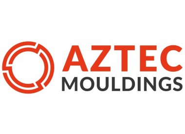 Aztec Mouldings