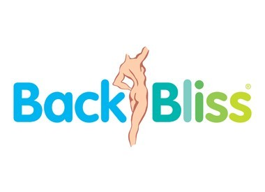 BackBliss