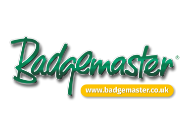 Badgemaster Ltd