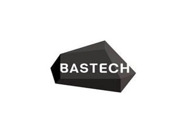 Bastech Trade Limited