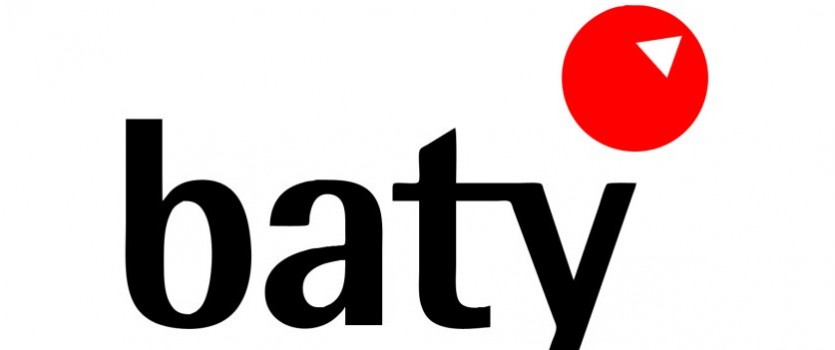 Baty International Limited