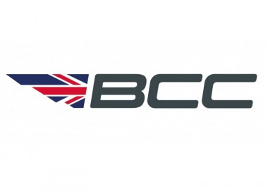 BCC Brakes and Suspension