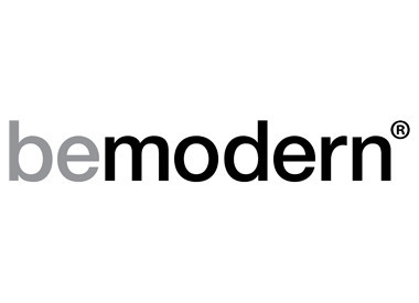 Be Modern Limited