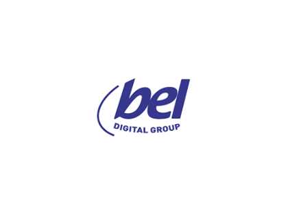 BEL Digital Audio Ltd