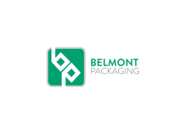 Belmont Packaging Ltd