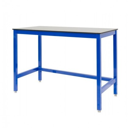Compact Laminate Top Medium Duty Workbenches