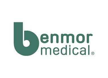Benmor Medical (UK) Ltd